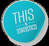 TiS_ASA_logo1a.png