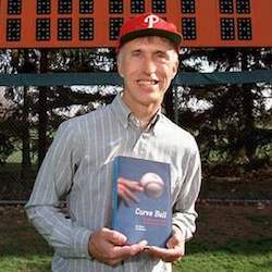 Baseball And Statistics | Stats + Stories Episode 1 (Guest: Jim Albert)