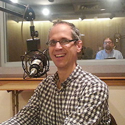 Numbers As Plot Elements In Financial Reporting | Stats + Stories Episode 12 (Guest: Alex Blumberg)