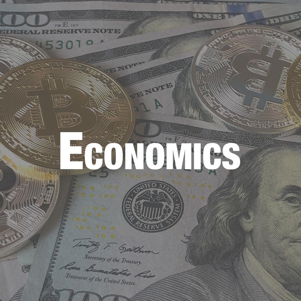 economics.png