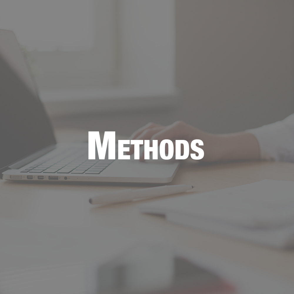 Methods.png