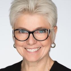 Understanding Conflict Resolution | Stats + Stories Episode 89 (Guest: Sara Cobb)