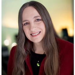 The Stats Behind Aging | Stats + Stories Episode 94 (Guest: Karen Bandeen-Roche)