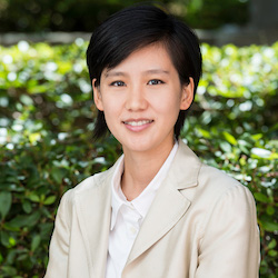 Is Wearable Tech Worth It? | Stats and Stories at JSM (Guest: Jane Paik Kim)