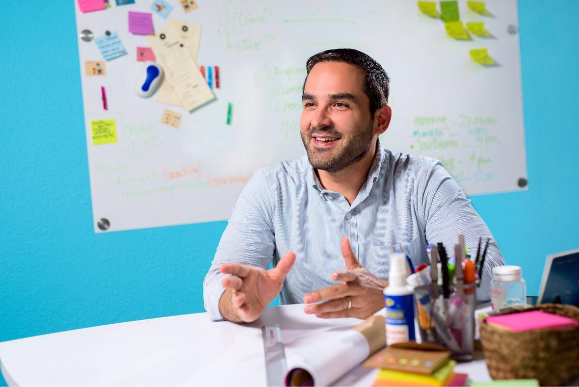 JB Jose Bolaños Foto.jpg