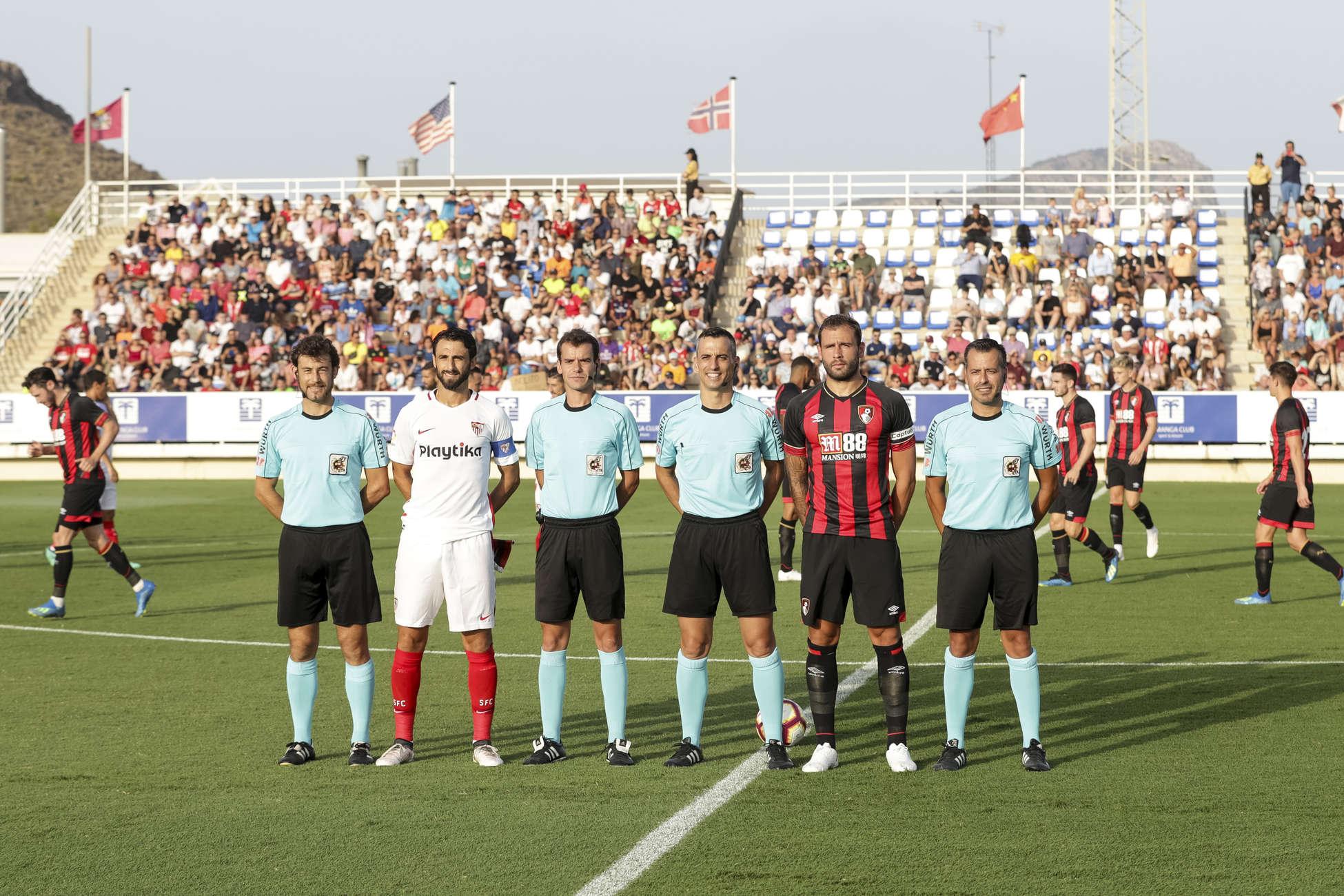 AFCB v Seville.jpg