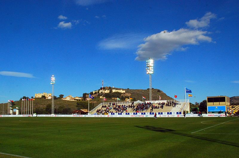 La_Manga_Stadium.jpg