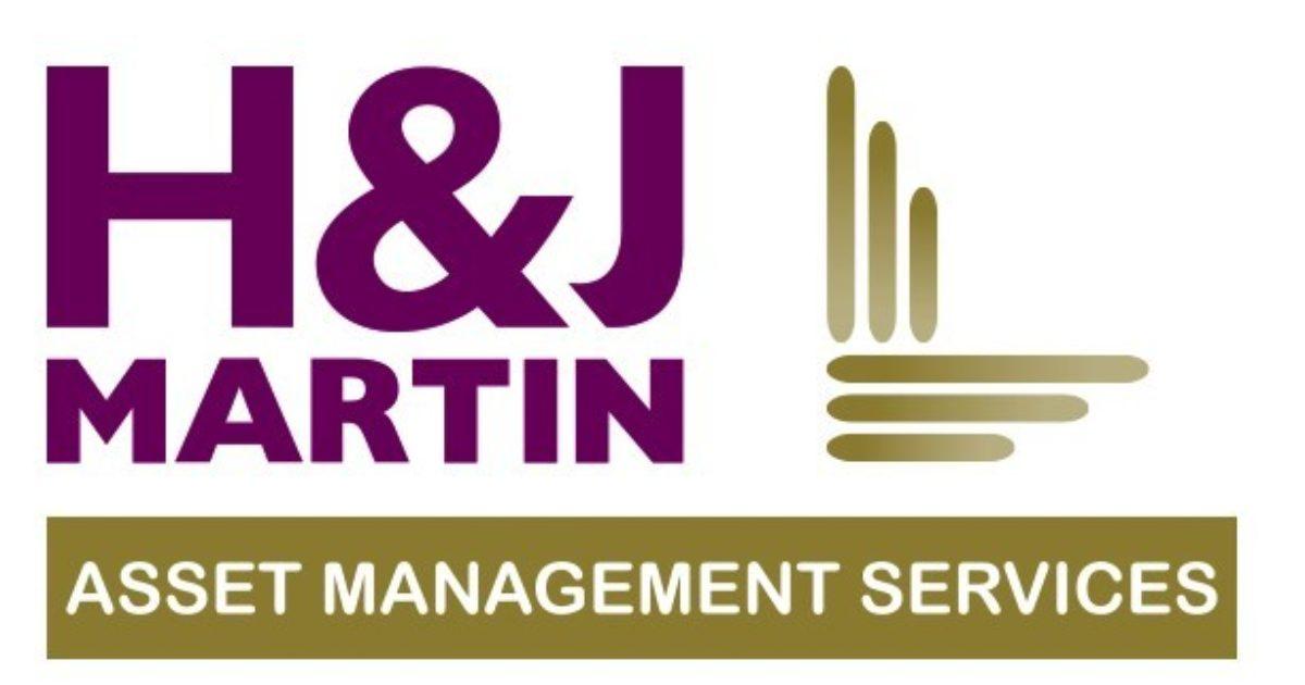 LAGAN-HJ-Martin-ASSET-MANAGEMENT-Logo-SEPT-15-e1458119184205.jpg