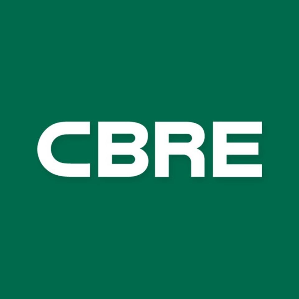 CBRE_logo.56c1f36df2ed3.jpg