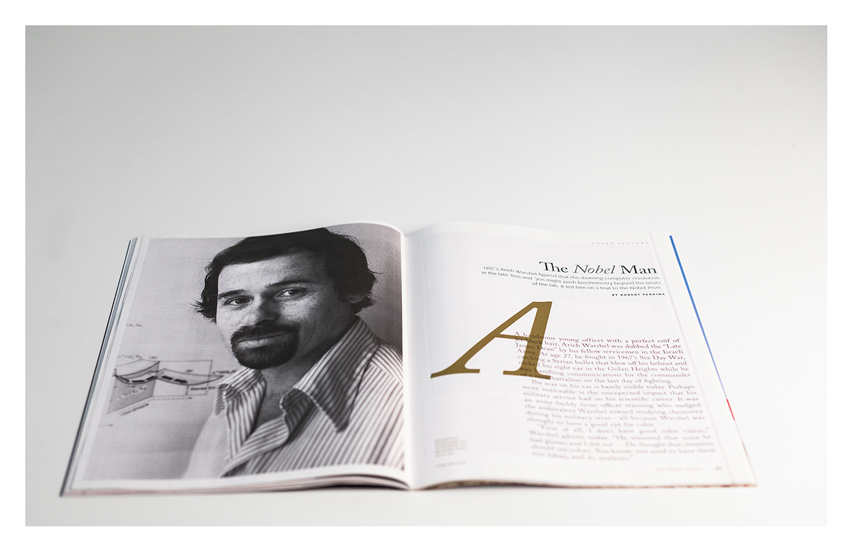 USC Print Magazine Photo-4.jpg