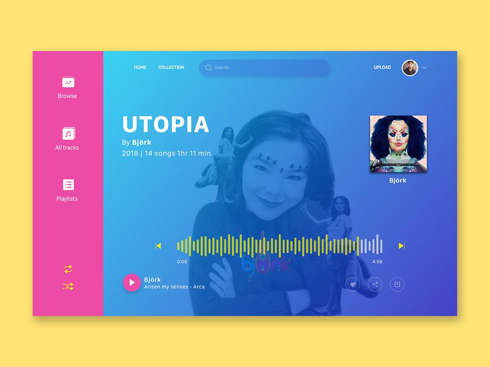 MusicPlayer_Site.jpg