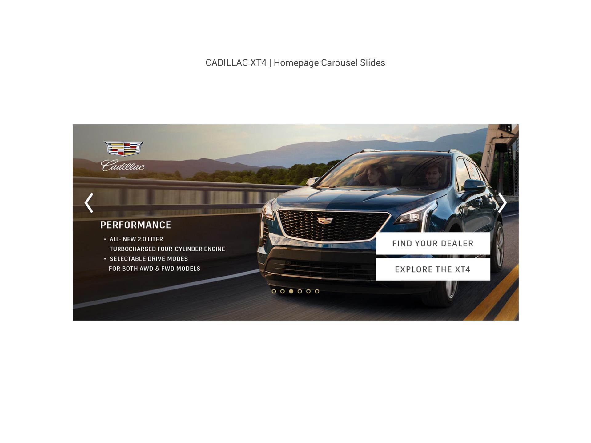 Cadillac page 3.jpg