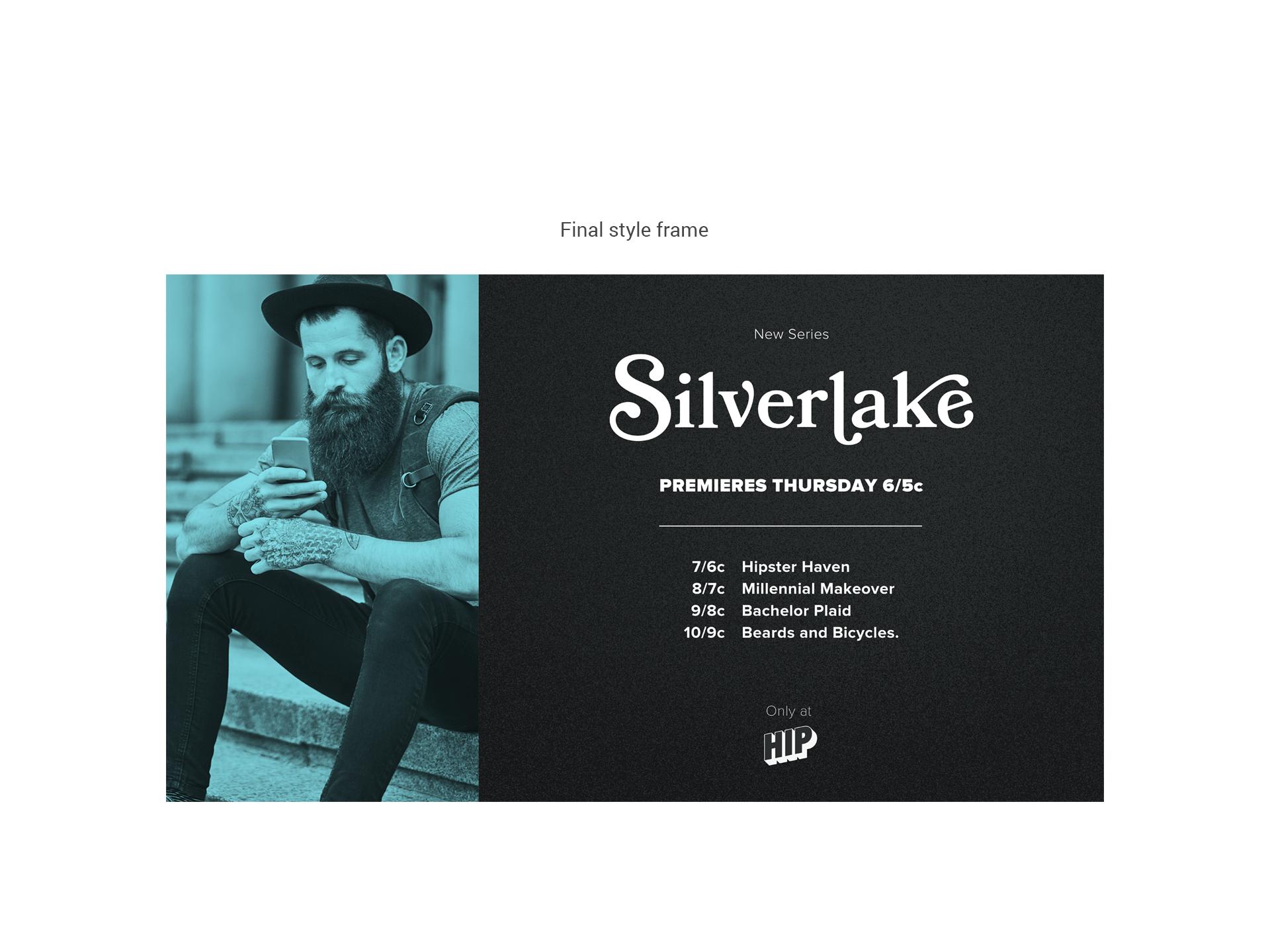 Silverlake_Artboard.png