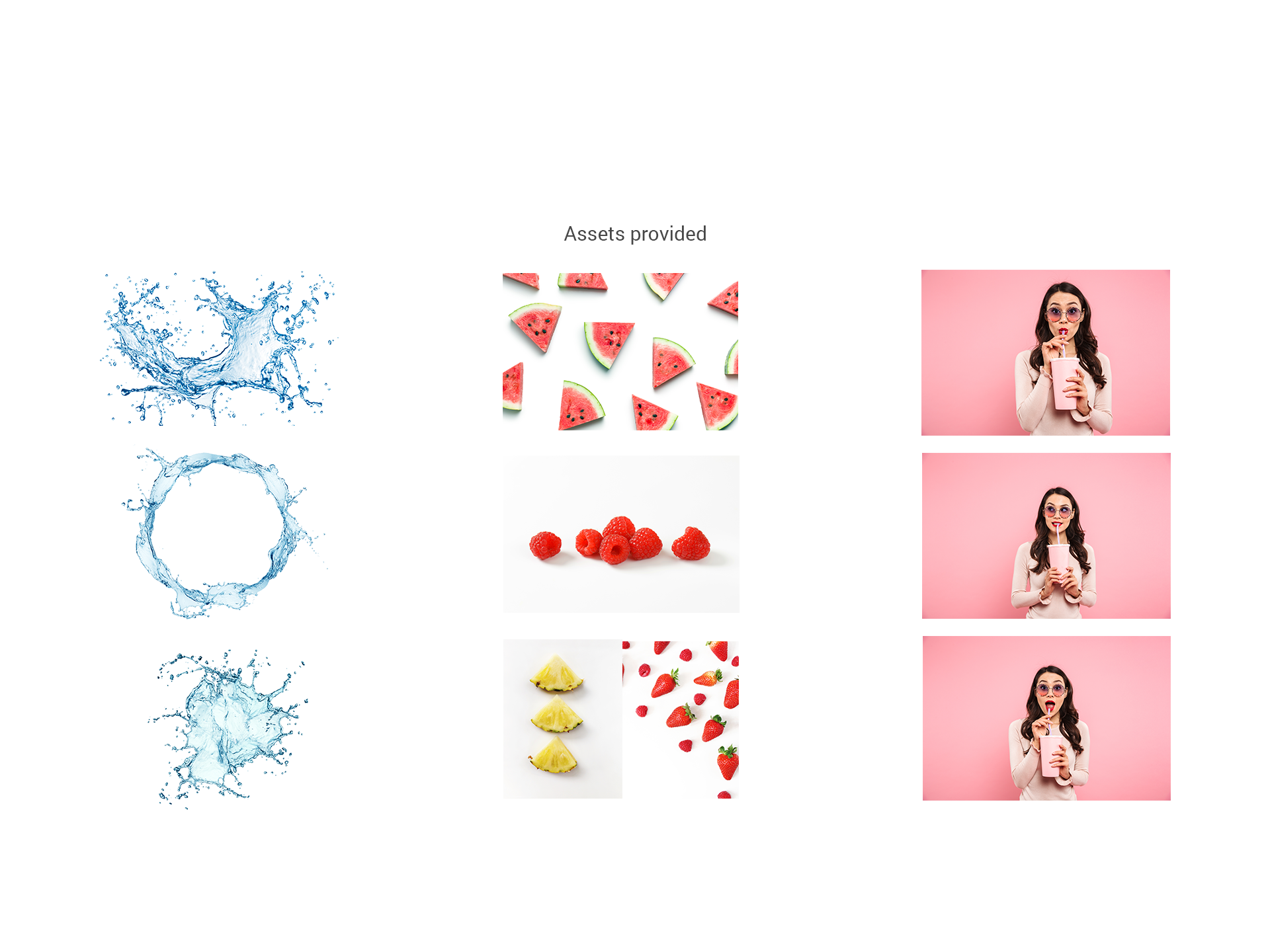 Smoothies Artboard 2.png