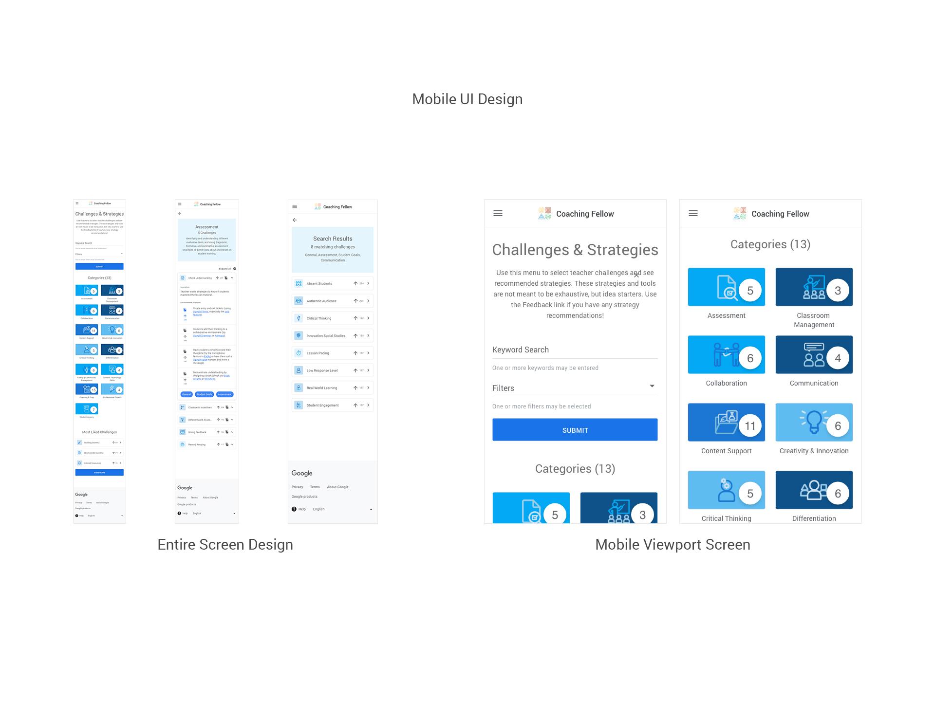 Mobile UI Design.jpg