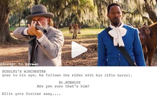 Script to Screen Instagram for Filmmakers.png
