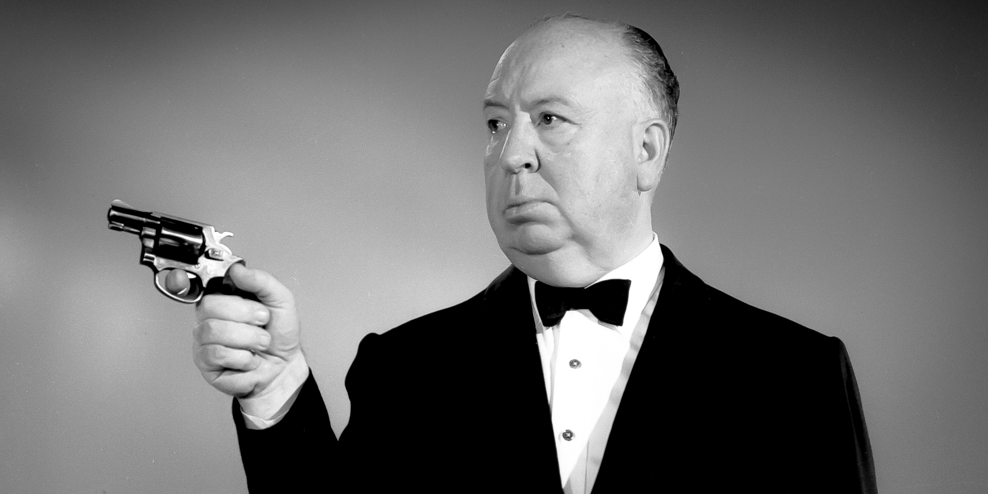 Alfred Hitchcock Quotes.jpg