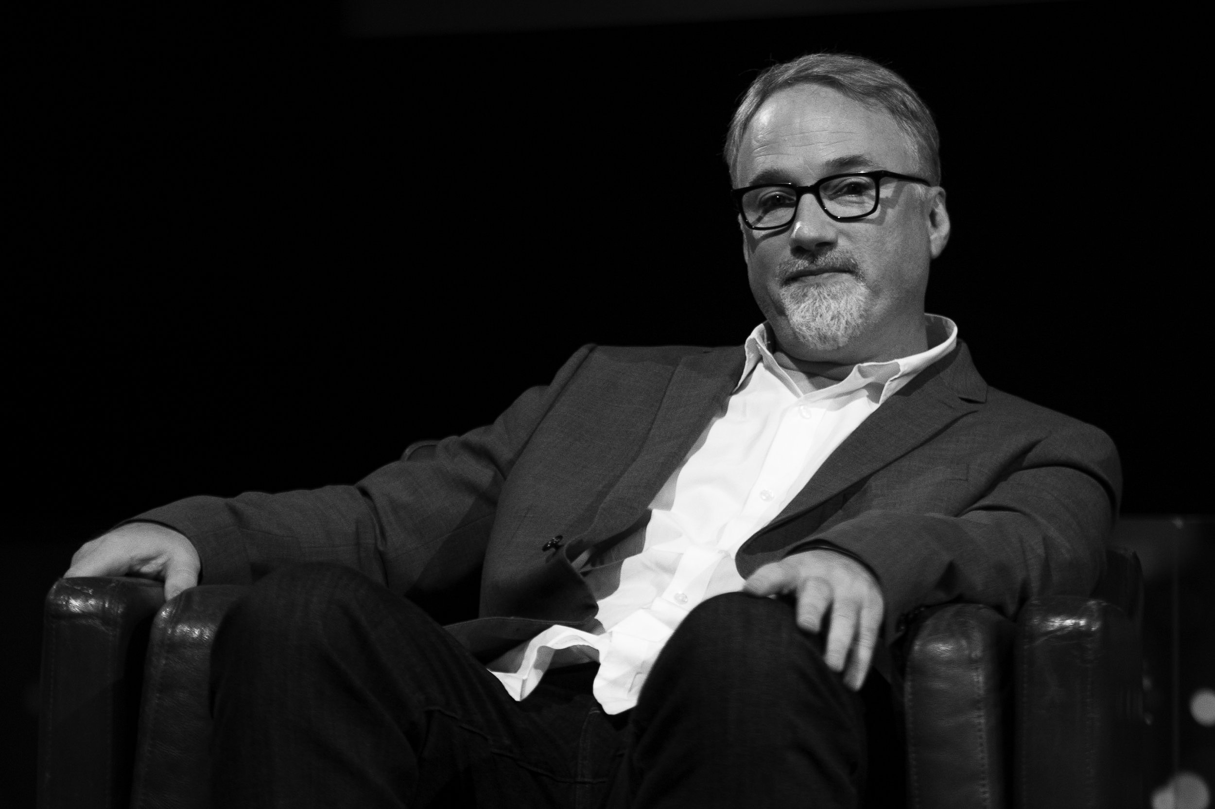 David Fincher Quotes.jpg