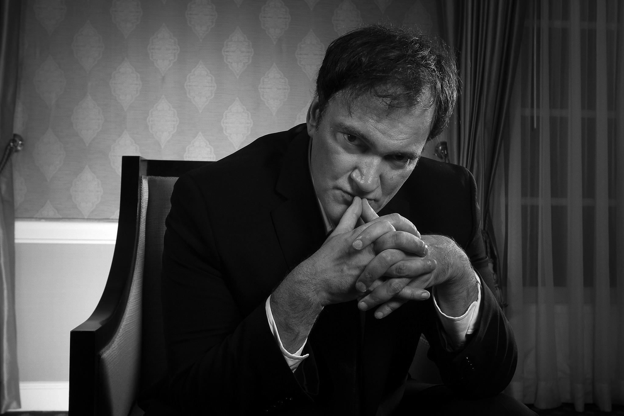 Quentin Tarantino Quotes.jpg
