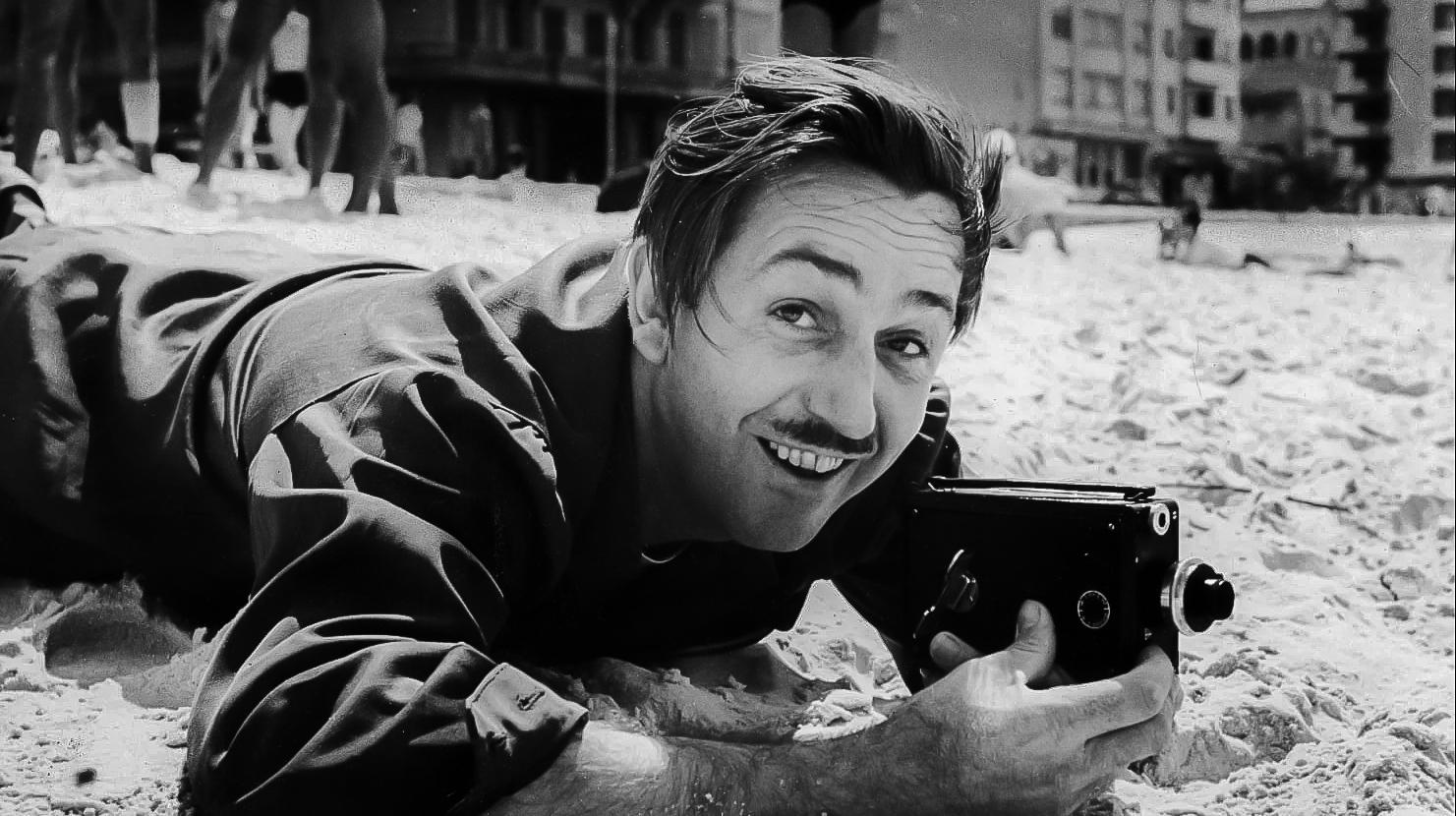 Walt Disney Quotes.jpg