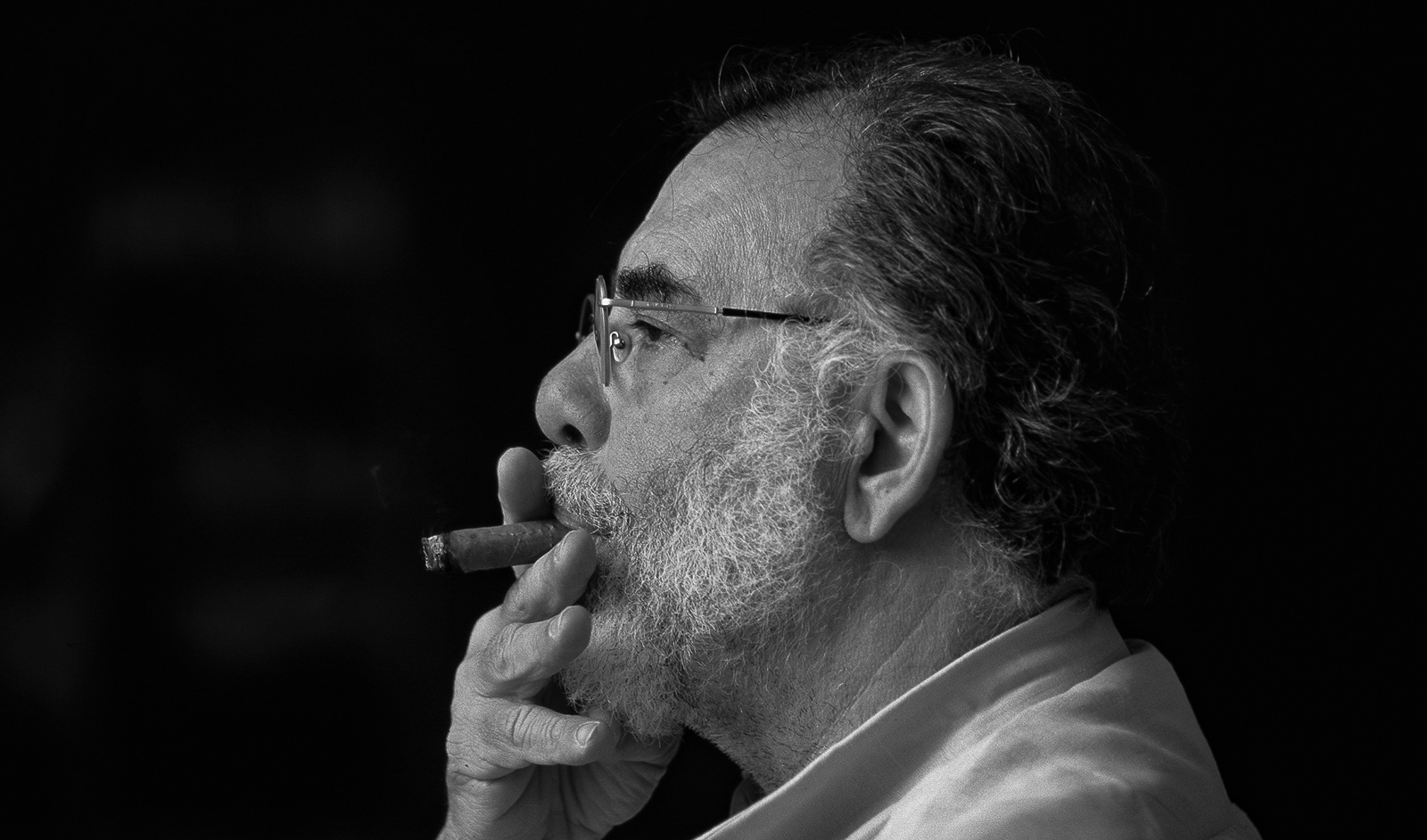 Francis Ford Coppola Quotes.jpg