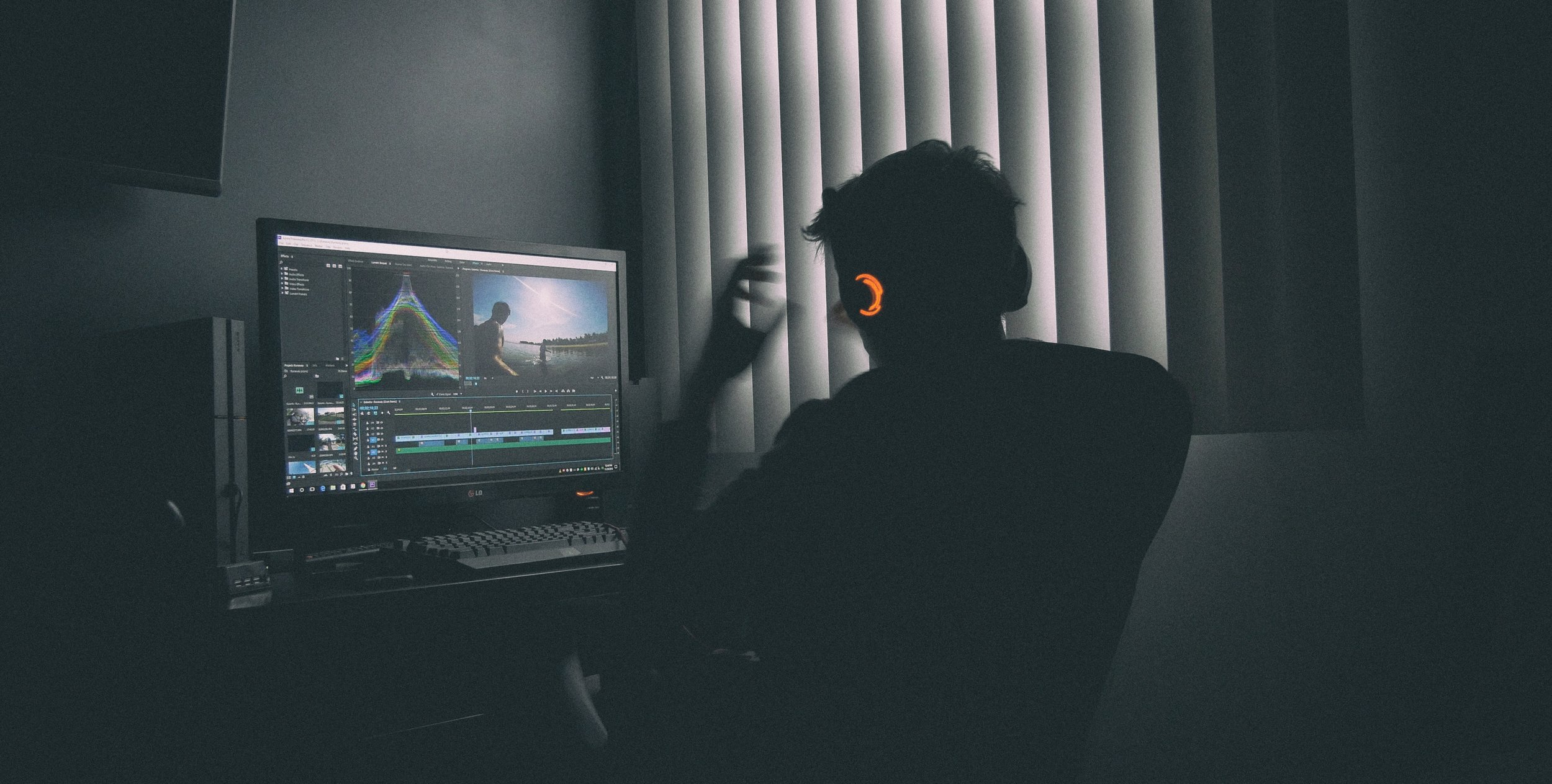 THE ULTIMATE FREE RESOURCE LIST FOR FILMMAKERS -