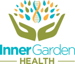 Inner Garden Health_Final_small.png