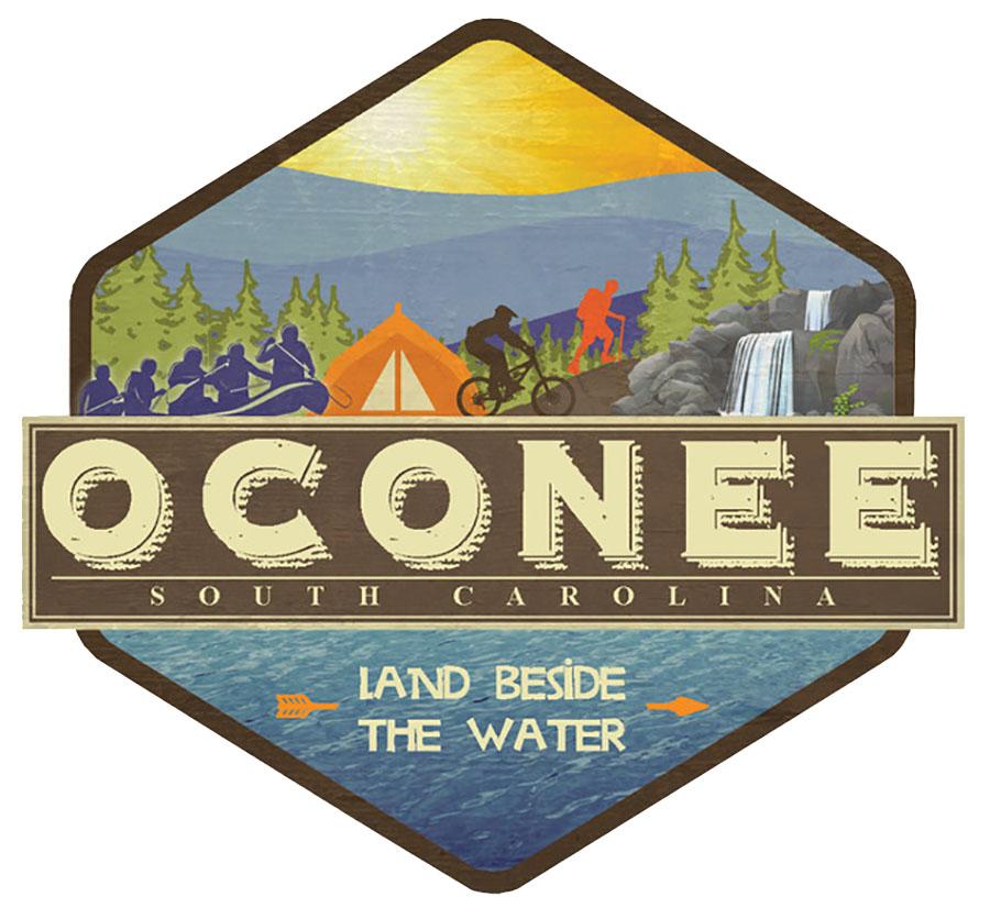 Oconee2015 background.jpg