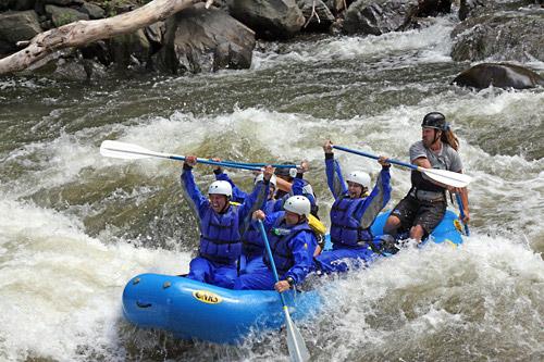 Rafting_at_Wildwater_Adventure_Center_(007).jpg