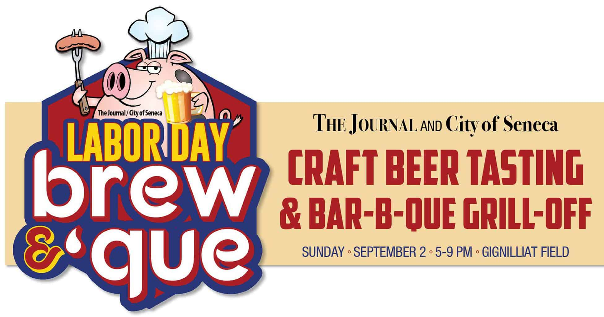 Labor-Day-brew-and-que.jpg