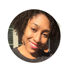 """""""In just one hour, I went from feeling completely unsure about how to move forward with my video project to knowing exactly which steps to take. Andrea knows her craft inside and out, and she has a very friendly approach to helping others learn!""""  -Maris Young, motherhood mentor at  younghonesthonestmother.com"""