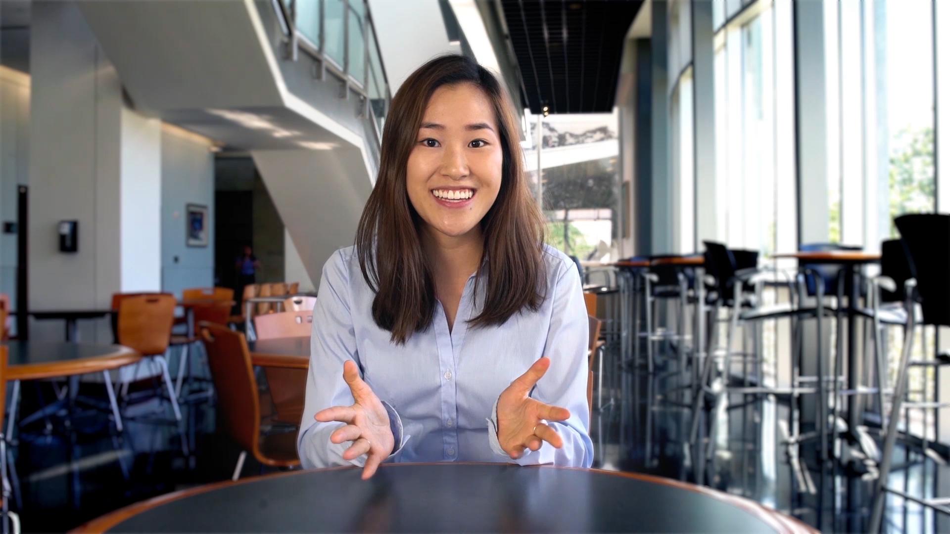 Interview corporate Dallas videographer Andrea Palaia.jpg