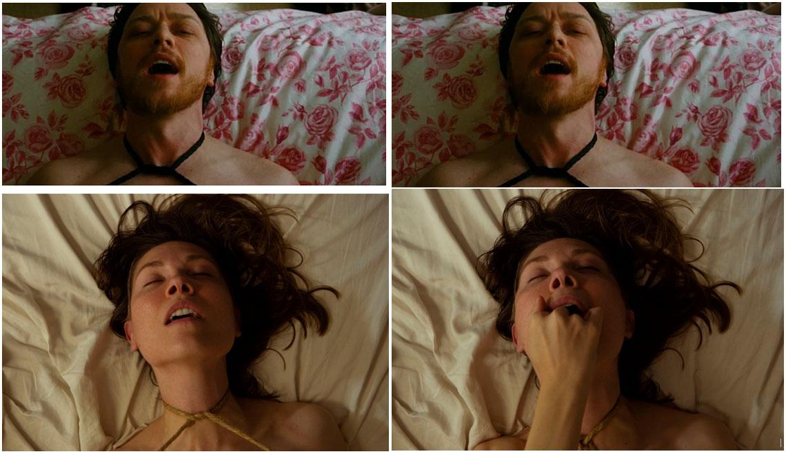 filth_movie_choking_scene_recreatetion_dallas_cinematographer_Andrea_Palaia.jpg