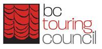 BC-Touring-Council-B-_2.jpg