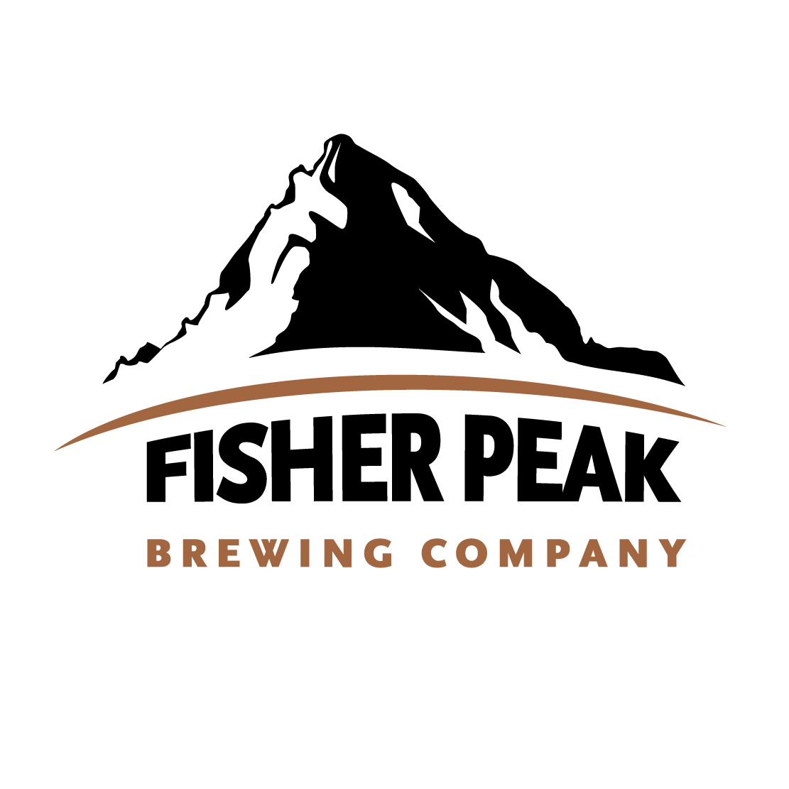 Fisher Peak Brewing co.png