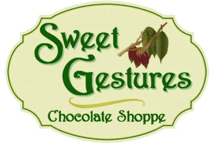 Sweet Gestures.png