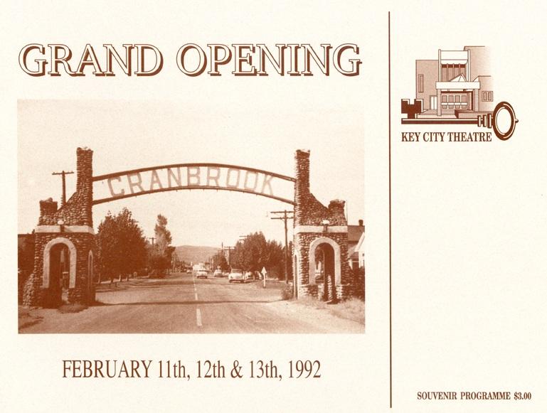 grand+opening.jpg