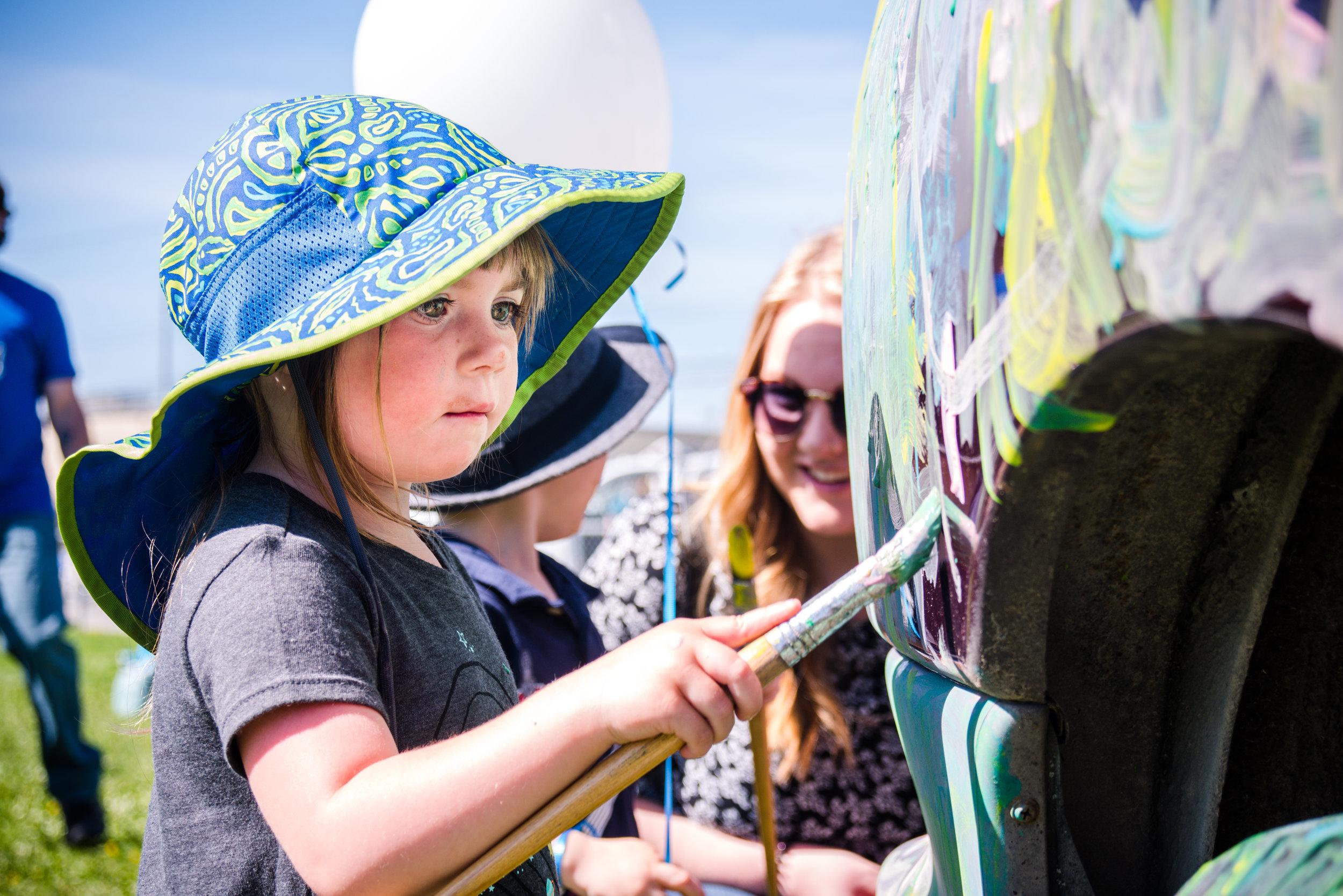 2019 Children's Festival (5 of 47).jpg