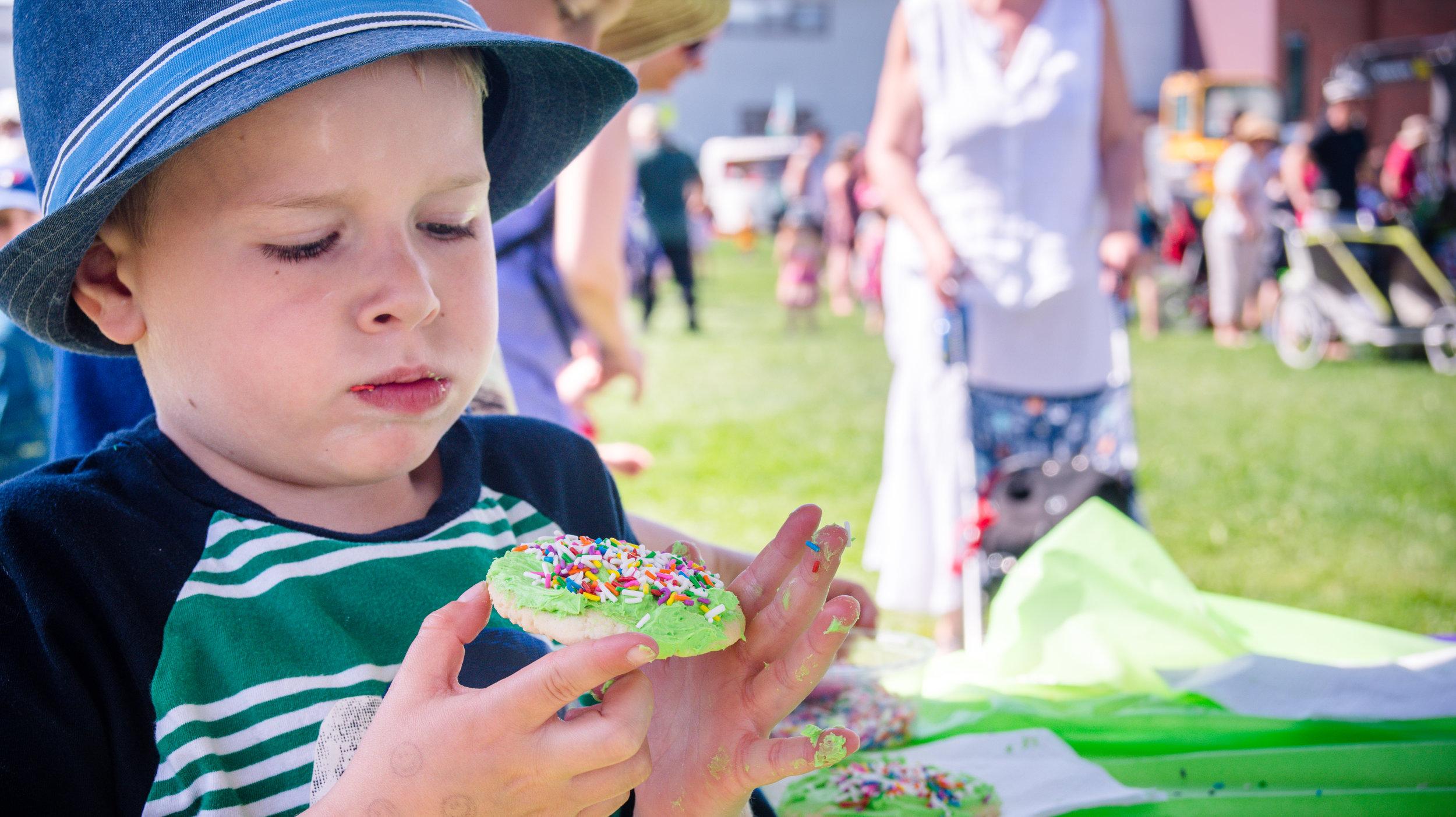 2019 Children's Festival (10 of 47).jpg