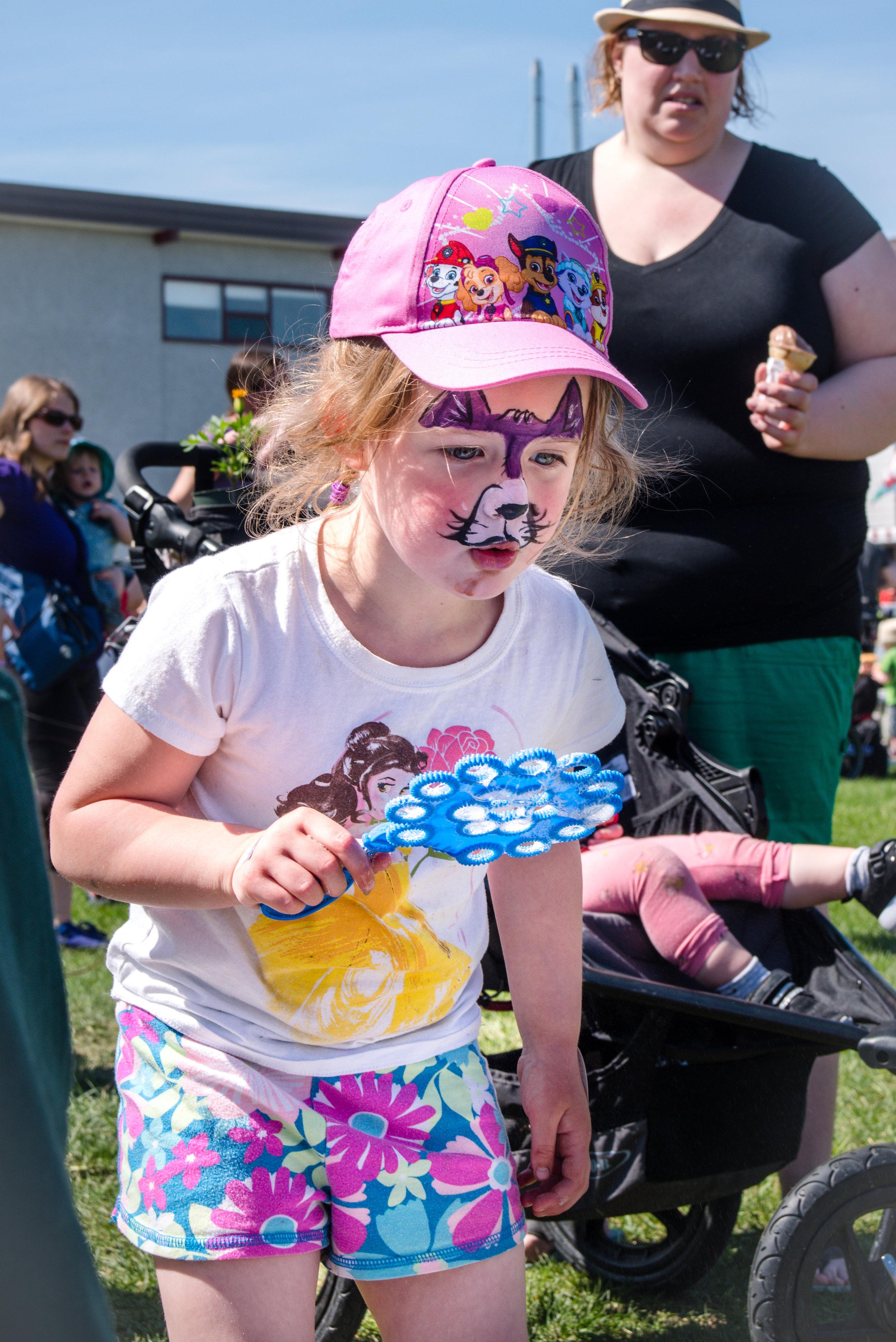 2019 Children's Festival (15 of 47).jpg