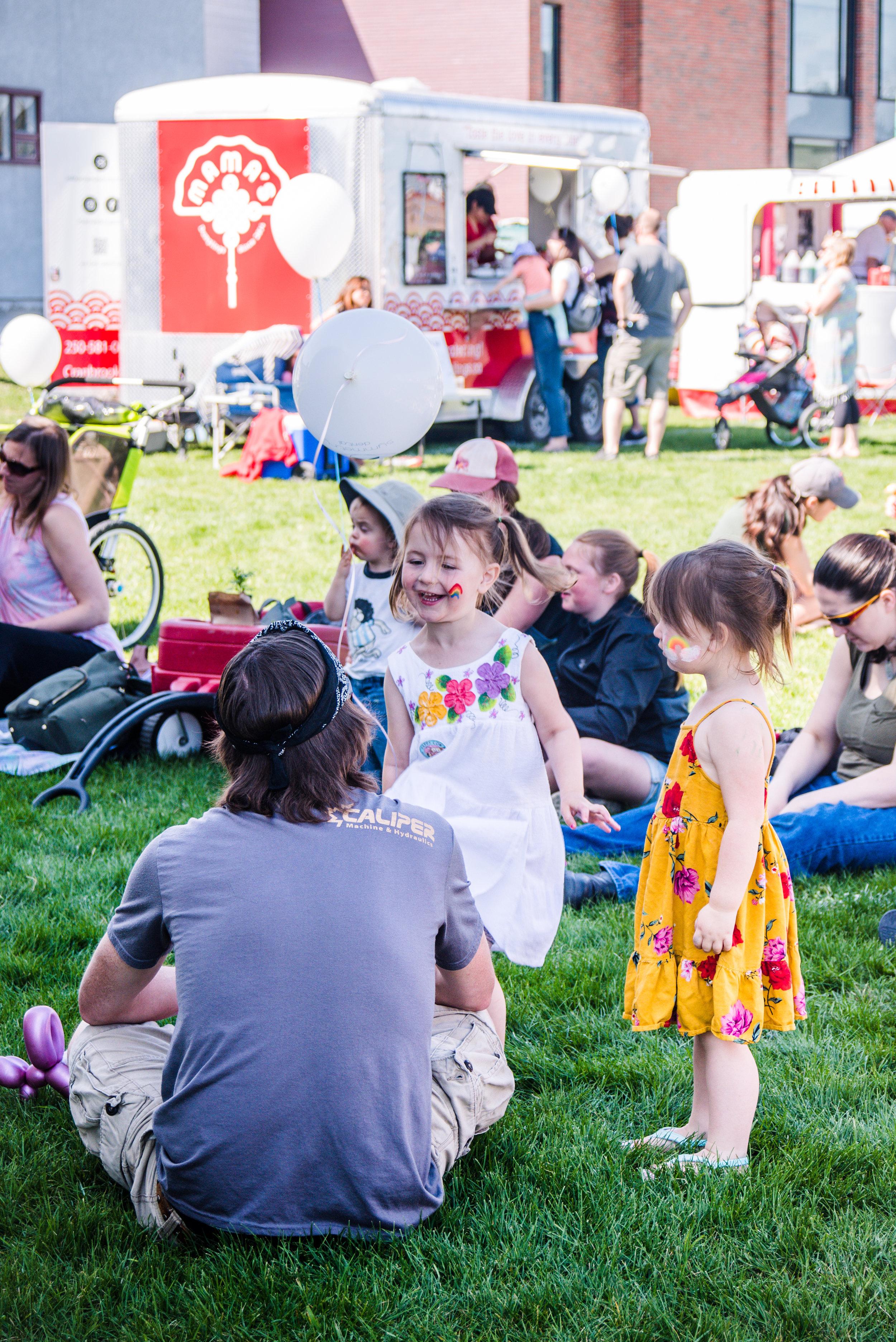 2019 Children's Festival (16 of 47).jpg