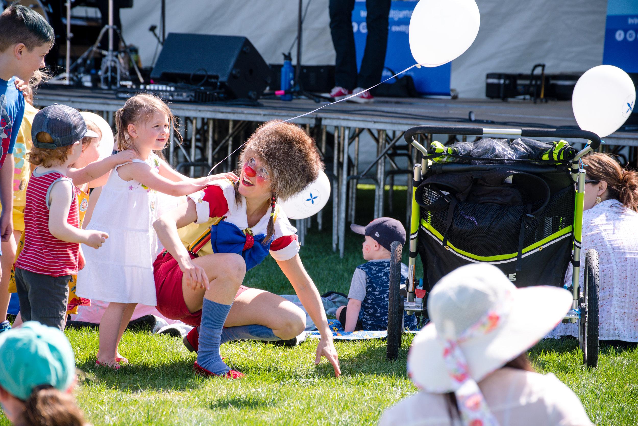 2019 Children's Festival (23 of 47).jpg