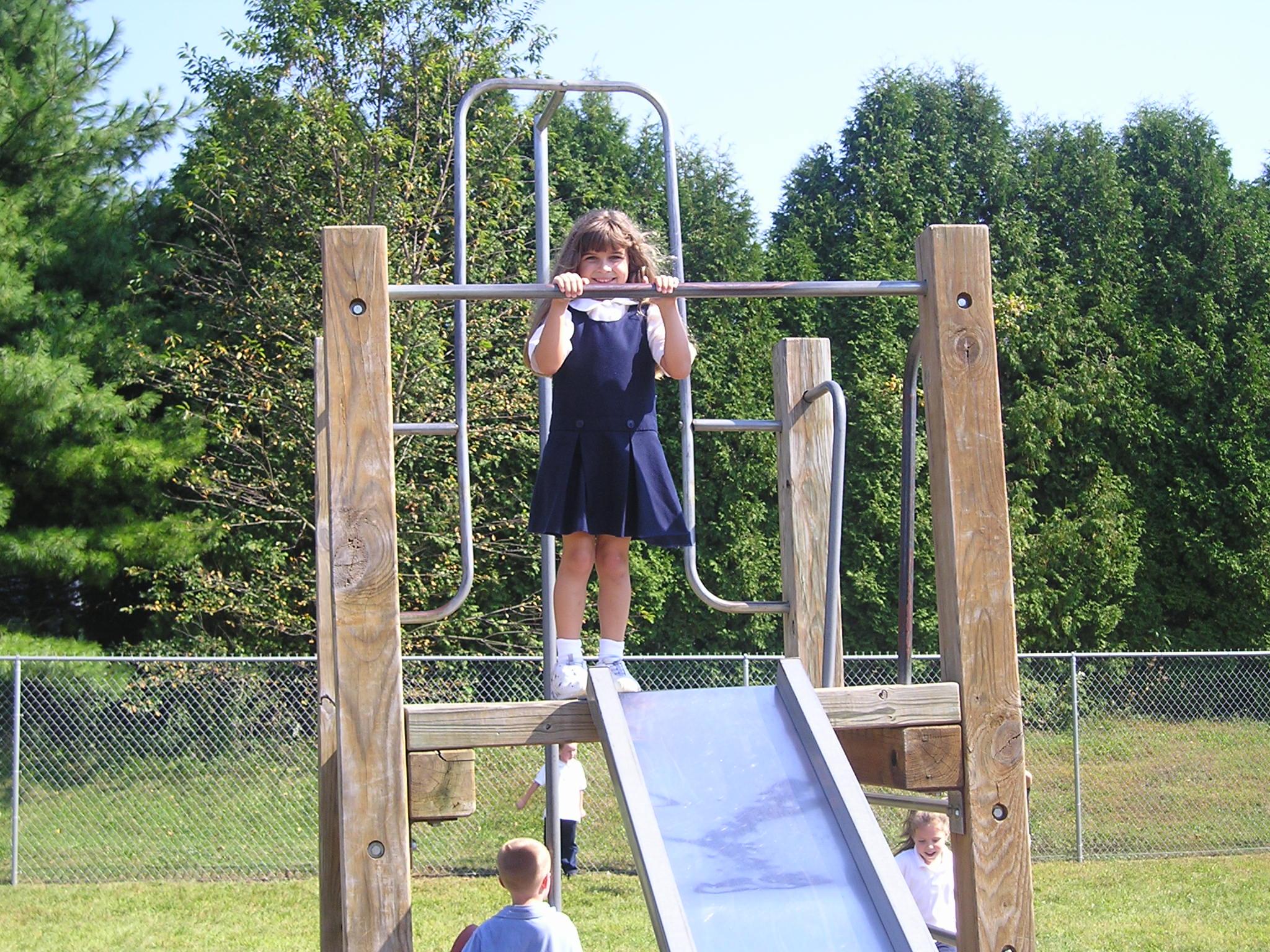 Kindergarten-2nd Pioneer Living 029.jpg