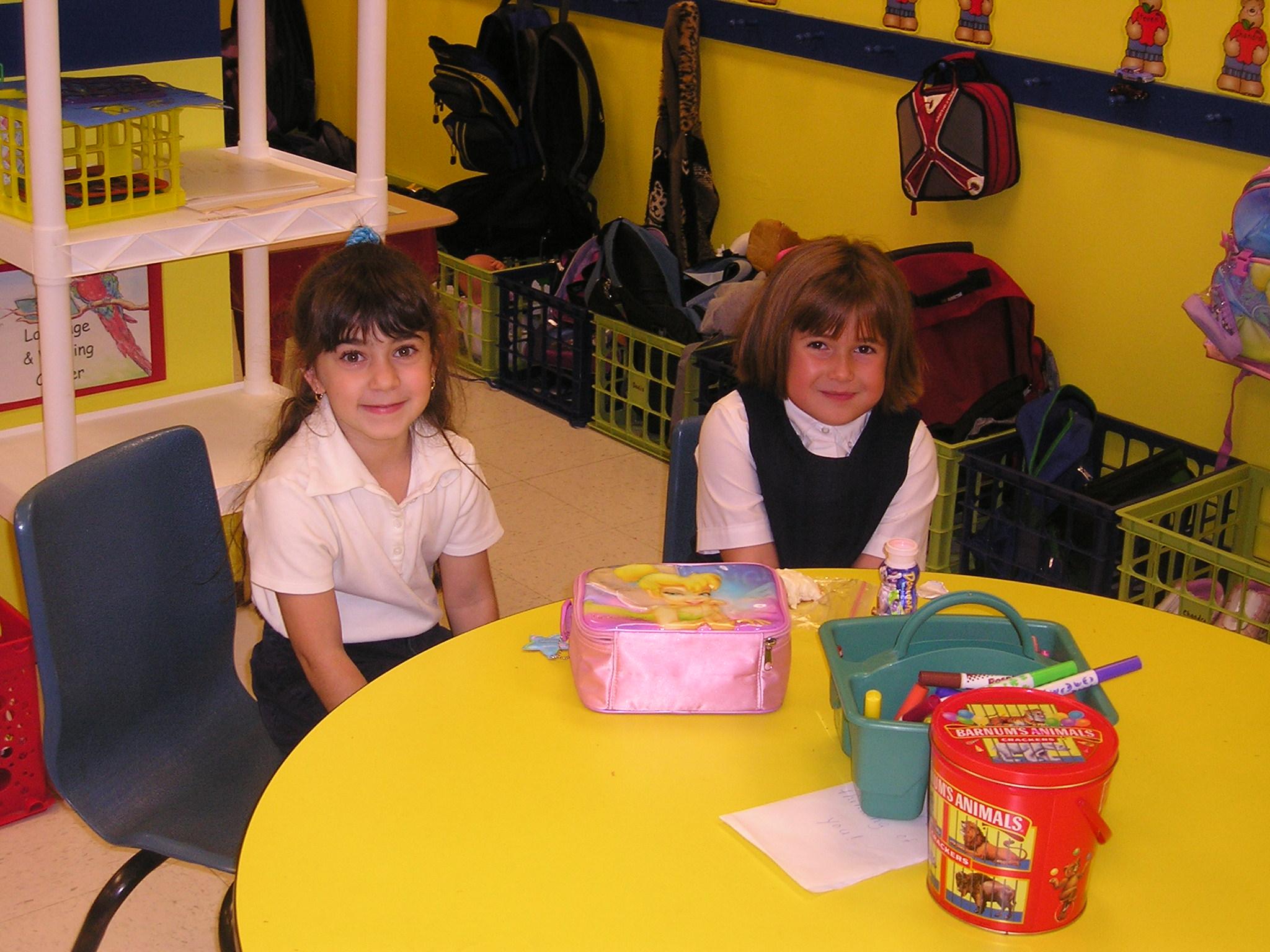 Kindergarten-2nd Pioneer Living 028.jpg