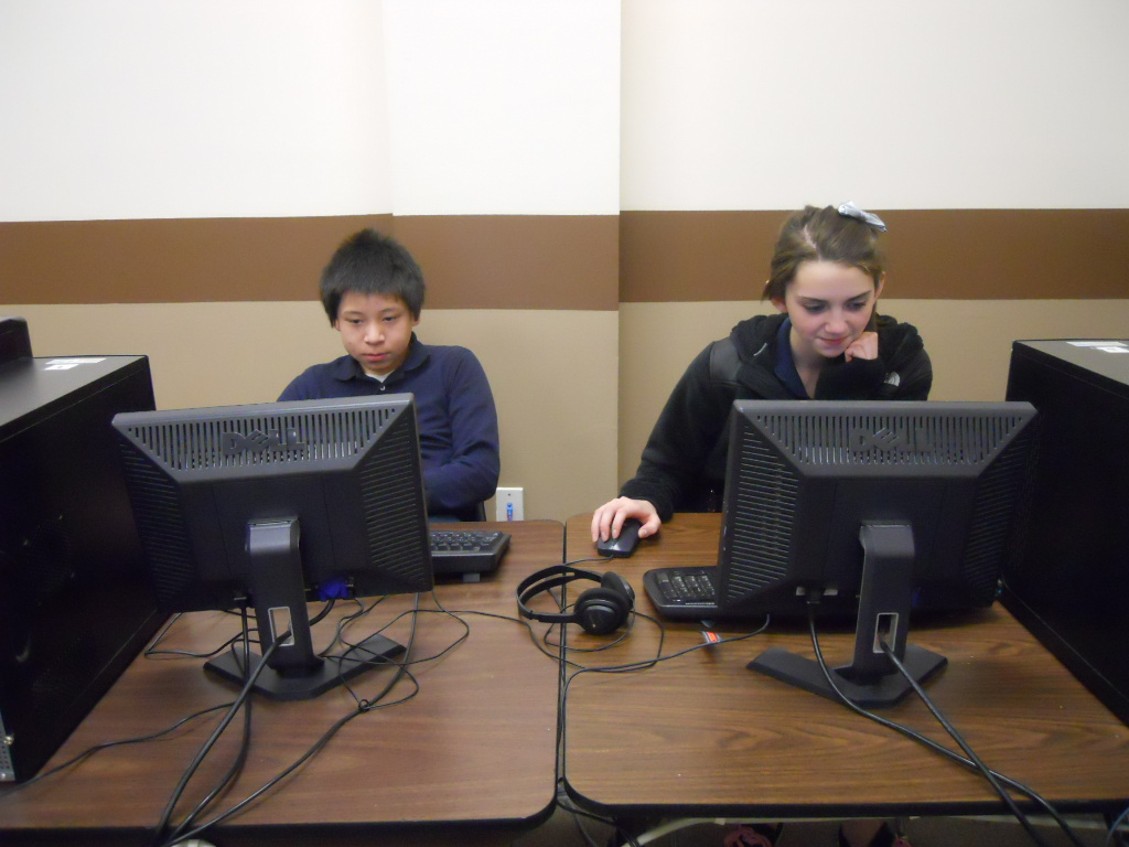 GSCA computers.JPG