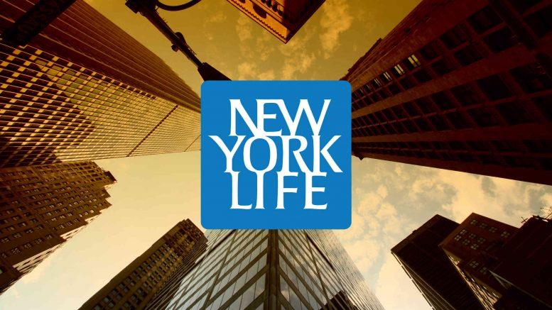 New-York-Life-Insurance-Reviews-And-Ratings-At-A-Glimpse-777x437.jpg