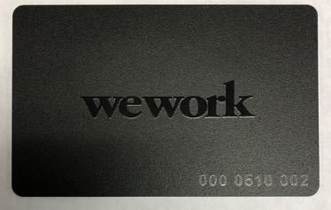WeWork Card (Front).PNG