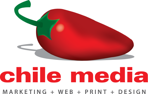 CHILE MEDIA.png