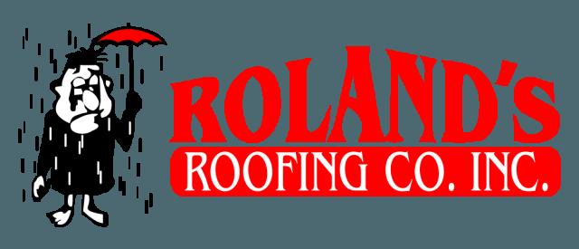 ROLANDS.png