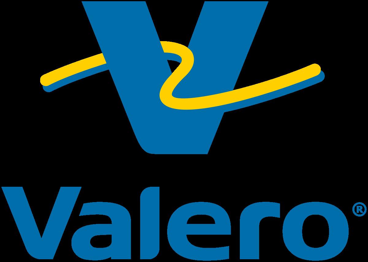VALERO.png